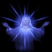 الاختلافات فى تحديد ميلاد السيد المسيح باليوم والسنة - فديو 17111