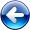 شرح و تحميل برنامج الشروحات الفلاشية Adobe Captivate 3...! 306791