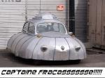 Cap'taine Fracasse