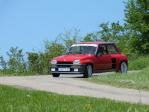 alpine0047