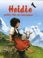 Heidie
