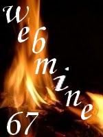 webmine67