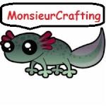 MonsieurCrafting