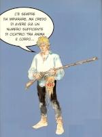 ToninoScalzo
