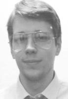 Alan J. Harris