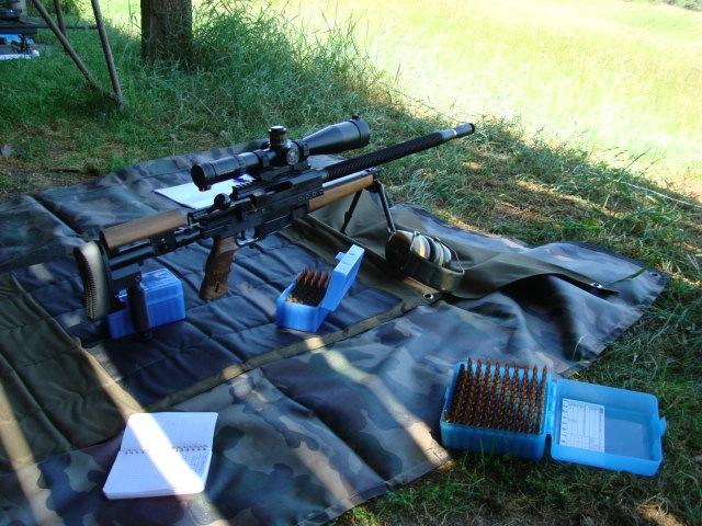 600 yards, 1000 yards, et plus ! du 16 et 17 juin 2012 Dsc01311