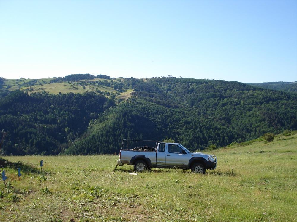 600 yards, 1000 yards, et plus ! du 16 et 17 juin 2012 Dsc05113