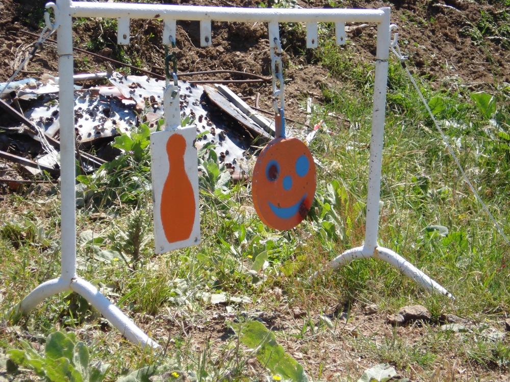 600 yards, 1000 yards, et plus ! du 16 et 17 juin 2012 Dsc05119