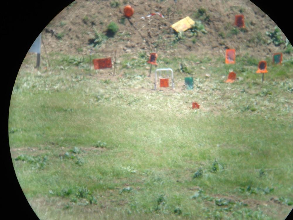 600 yards, 1000 yards, et plus ! du 16 et 17 juin 2012 Dsc05121