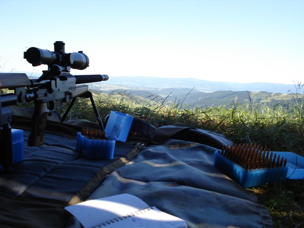 600 yards, 1000 yards, et plus ! du 16 et 17 juin 2012 Dsc05122