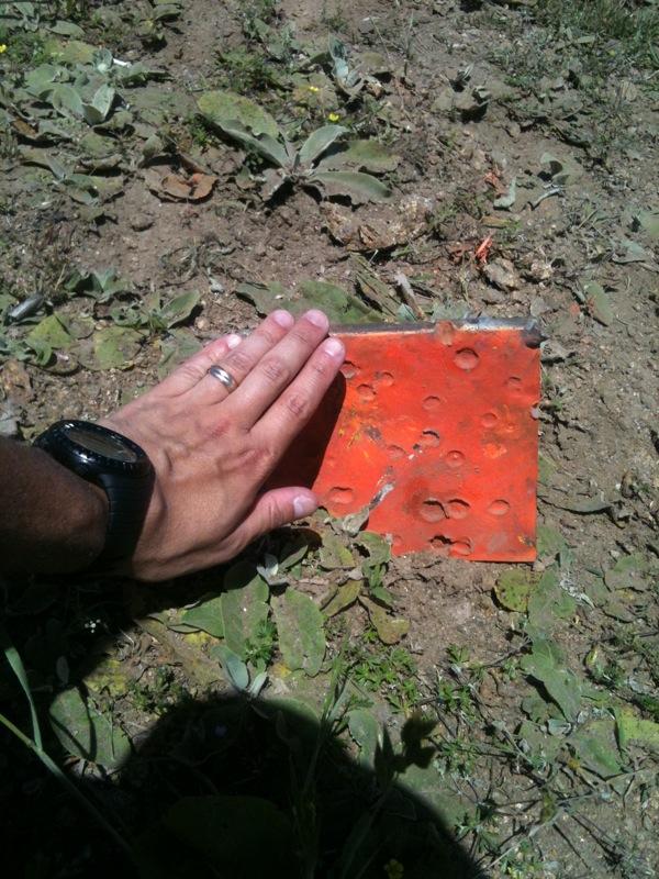 600 yards, 1000 yards, et plus ! du 16 et 17 juin 2012 Img_0916