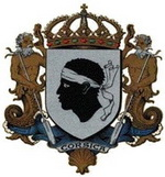 corsica-1