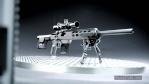 sniper76