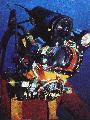 diver754