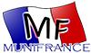 Munifrance