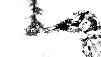Les Réducteurs De Son et FDB 5245-52