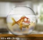 Рыбешка