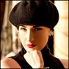 Irina_78