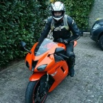 MarcelZX6R