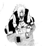 Himura Kenshin