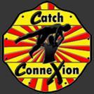 CatchConnexion