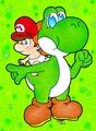 Yoshi15