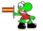 Yoshi-española
