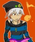 Yoshi-Max