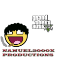 nahuel2000production