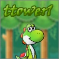 ttower1