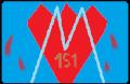 M151 Games