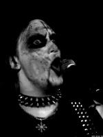 Dark-Drummer