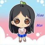 Xiao_Mai