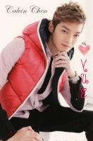 Yue Kim