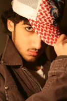 khaled king