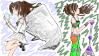 Personal album of Gloryangel Angel_11