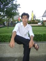 thanthanhduy
