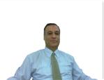 Gamal Asker