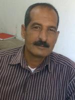 جمال سكران