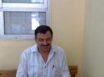 ملف الرؤيا و الرسالة  الاستاذ حامد محمود 5-0