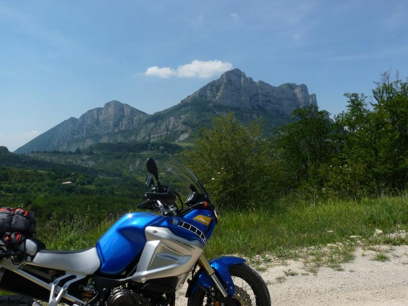 Vos plus belles photos de motos P1110912