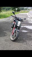 Biker51100
