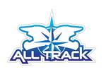 All Track