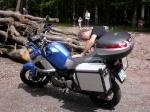 biker57