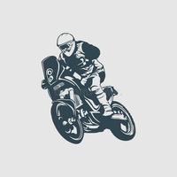 Adv-Rider