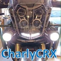 CharlyCRX