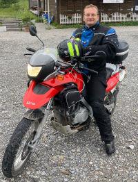 henry.rider