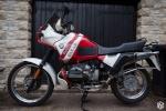 trails-bikes 70/80