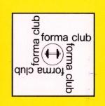 formaclub