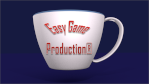 easygamesproduction